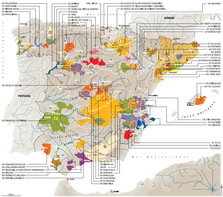 mapa-enologico-espana.jpg